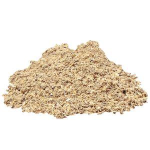Schecker Pansen Speisewürze 500g - Hiermit werten Sie jedes Hundefutter geschmacklich auf