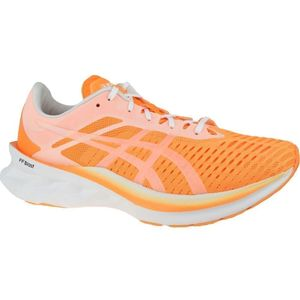 Asics Schuhe Novablast, 1011A778800, Größe: 46