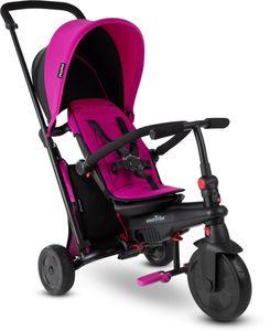 smarTfold 400S pink