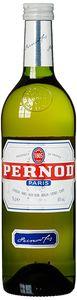 Pernod Anis   40 % vol   0,7 l