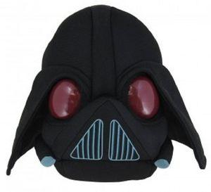 Angry Birds Star Wars 12 cm Plüsch Darth Vader