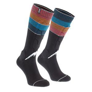 ION Protektorsocken BD-Socks 2.0 multicolour  43-46