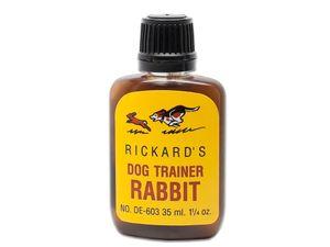 Duftstoff fürs Training Hund 35ml Kaninchen - Rabbit