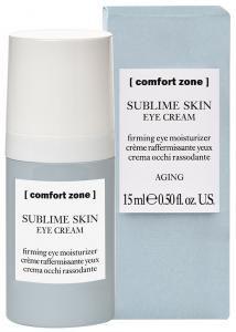 Comfort Sublime Skin Augencreme (15 ml)