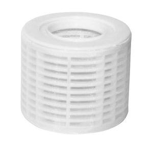 AL-KO Ersatzfilter für Pumpen F-Serie Jet-F / HWF / HWA-F
