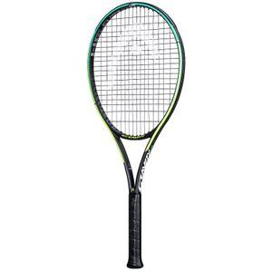 Head Graphene 360+ Gravity Lite Tennisschläger, Tennisschläger:L2