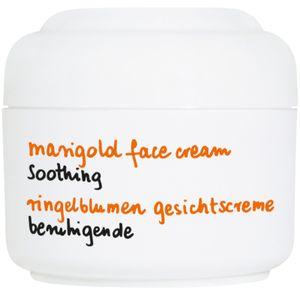 Ziaja Face Cream Gesichtscreme Tagescreme Tagespflege 50ml Ringelblume