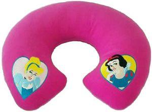 Nackenschutz Nackenstütze Nackenpolster Disney Princess