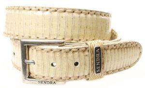 Sendra Boots 8563 Cobra Natural, Länge:105