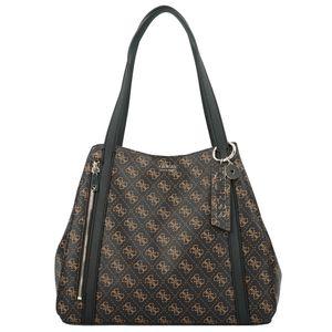 Guess Naya Shopper Tasche 33 cm