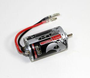 Absima Motor 550 1:10 Hot Shot Buggy/Truggy Brushed