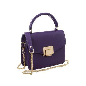 Badura Handtaschen 84900