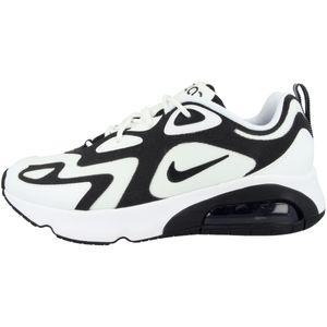Nike Sneaker low weiss 40