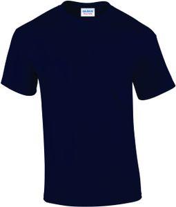 Gildan Heavy Baumwolle&trade Men's T-Shirt