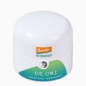 Martina Gebhardt Eye-Care Augenpflege 15 ml
