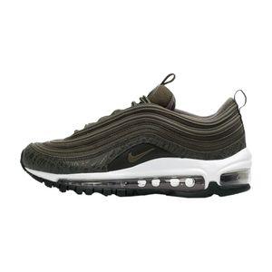 Nike Schuhe Wmns Air Max 97 LX, AR7621301, Größe: 35,5