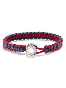 Tommy Hilfiger 2700944 Herren-Armband