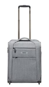 Stratic Floating Trolley S Stonegrey