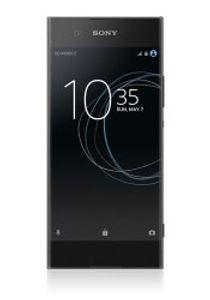 Sony xperia XA1 LTE 32GB schwarz