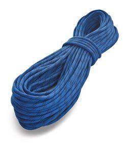 Tendon - Statikseil PRO WORK 10,0, Farbe:blau, Größe:40m