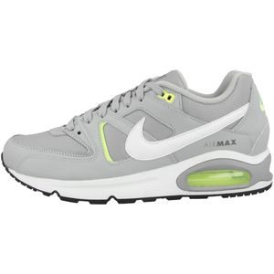 Nike Air Max Command Sneaker Herren Grau (DD8685 001) Größe: 47