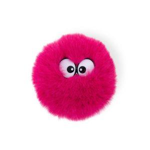 ergobag Klettie (1tlg.) Special Edition Accessoires Pink-Flausch