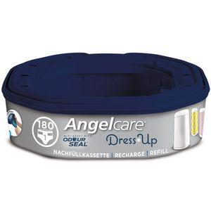 Angelcare Nachfüllkassette Dress-Up