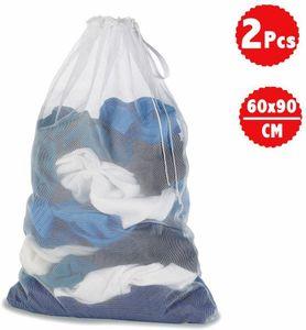 Wäschenetz Für Waschmaschine Wäschesack Wäschebeutel für Oberbekleidung