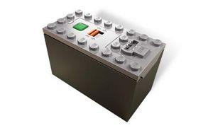 LEGO Power Functions AAA Batteriebox | 88000