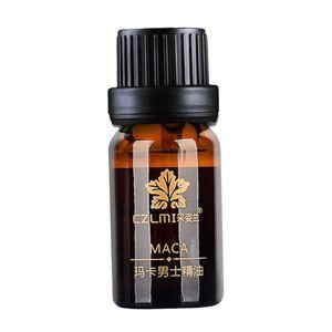 10ml Penisvergrößerungscreme Öl Für Erwachsene Waren Für Männer Verzögerung Zeitverzögerung Anhaltend