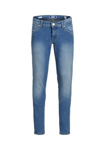 Jack & Jones Liam Original Agi 002 Blue Denim 158 cm