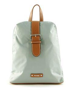 PICARD Sonja Backpack Shoulderbag Aqua