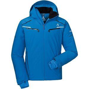 Schöffel Jacke Ski Jacket St Anton2