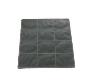 KF-TP4 Aktivkohlefilter Kohlefilter für Umluft, passend für verschiedene Dunstabzugshauben der Marke F.BAYER