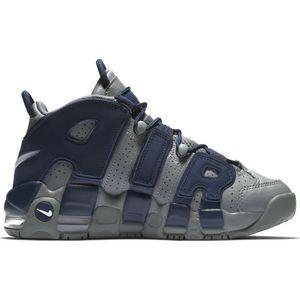 Nike Schuhe Air More Uptempo, 415082009, Größe: 37,5