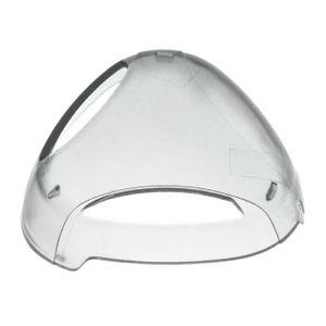 vhbw Schutzkappe passend für Philips PT849, PT860, PT870, PT875, PT876, PT919, PT920, PT921, PT922, PT923 Rasierer - bruchsicher, robust, passgenau