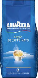 Lavazza Caffè Decaffeinato | ganze Bohne | 500g