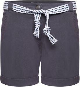 Dare 2b Melodic Offbeat Shorts Damen ebony grey Größe UK 14   EU 40