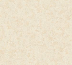 Architects Paper Vliestapete Luxury Classics Tapete beige creme metallic 10,05 m x 0,53 m 343733 34373-3