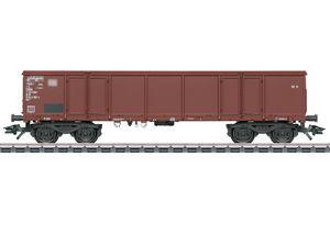 Märklin H0   46908 Hochbordwagen Eaos 106 DB