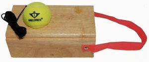 Angel Sports Tennistraining Holz Luxus 1.2kg