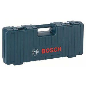 Bosch 2605438197 K-Koffer für GWS