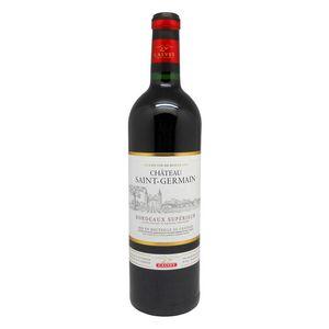 2015 Calvet Château Saint Germain trocken | 12 % vol | 0,75 l
