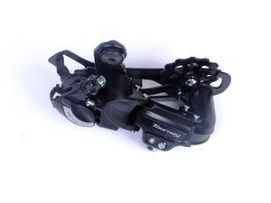 SHIMANO Schaltwerk Schaltung Tourney TY500 6/7 fach 18/21 Gang MTB Trekking Fahrrad