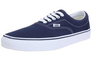VANS Era Sneaker navy/weiß, Größenauswahl:43