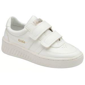 Gola Schuhe Grandslam Strap, CKA163WW, Größe: 29