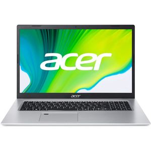 Acer Aspire 5 (A517-52G-79Z5) Notebook, Farbe:Silber