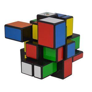 Rubik`s Zauberwürfel Mirror Cube
