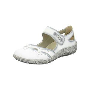 Remonte Schuhe Riemchen, D380780, Größe: 36