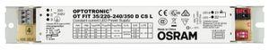 Osram Netzteil - CC Driver 200350mA, 40115V Osram